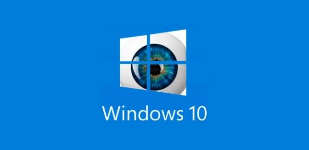 W10Privacy - как настроить и улучшить конфиденциальность Windows 10