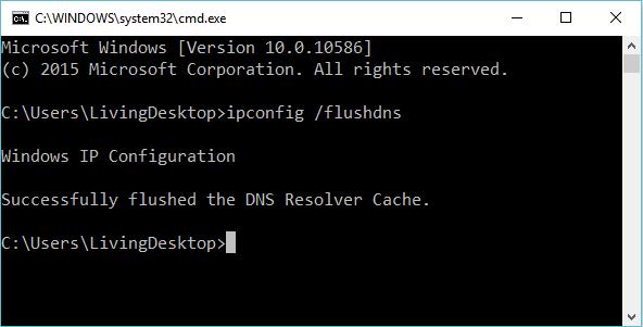 Как изменить DNS-серверы на Windows, Mac, iOS и Android