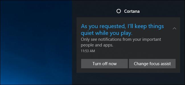 Windows 10 May 2019 Update (версия 1903) - обновление для Windows 10, что нового?