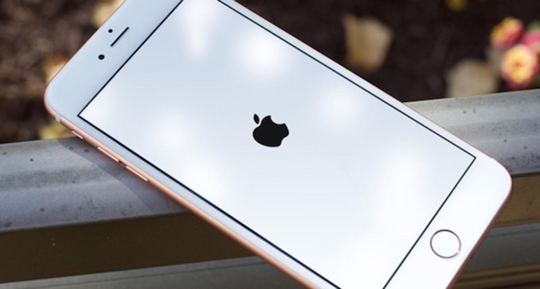 iPhone ошибка 4013 - как исправить