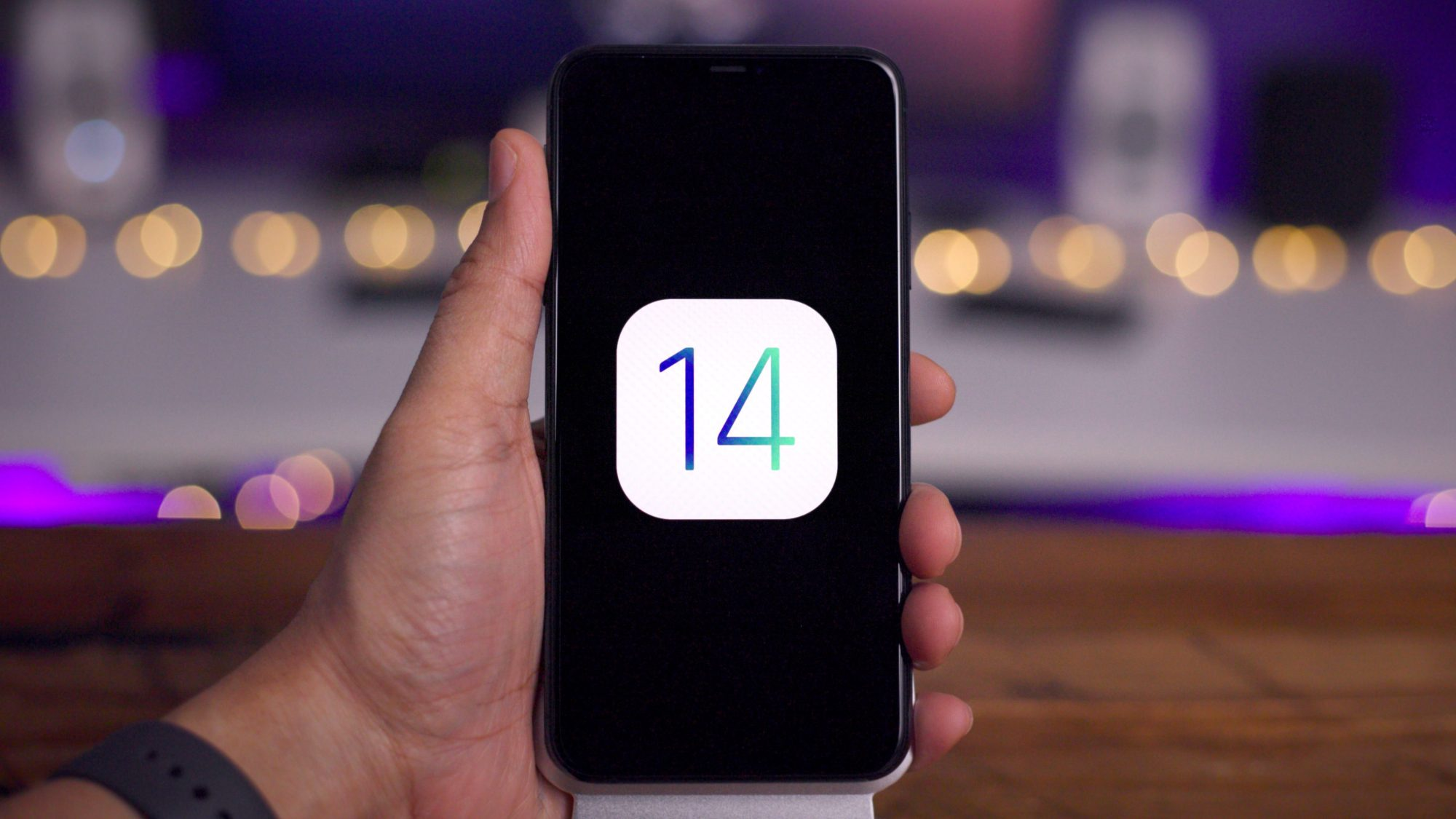 iOS 14: как использовать 10 самых популярных новых функций iPhone и iPad