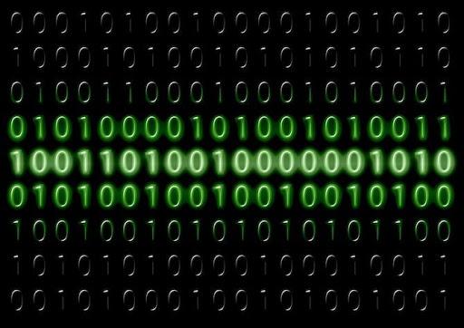 Мегабит и мегабайт - в чём разница