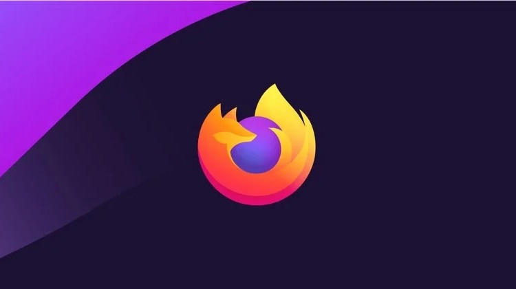 Mozilla Firefox как посмотреть и удалить сохранённые пароли