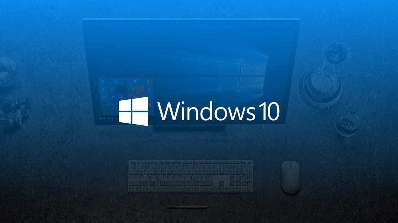 Как убрать автозагрузку программ в Windows 10