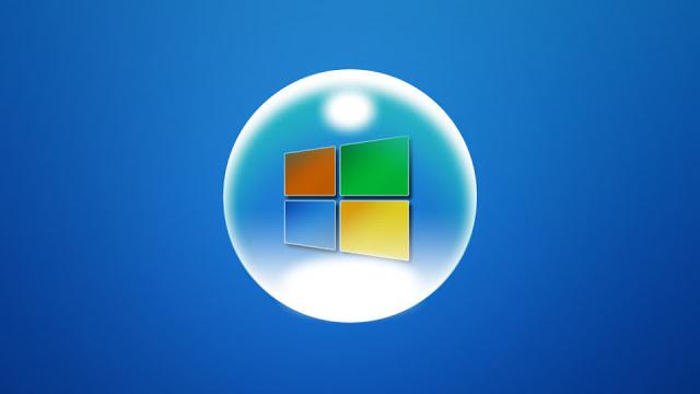 Ошибка intelppm.sys синий экран в Windows 10 - как исправить