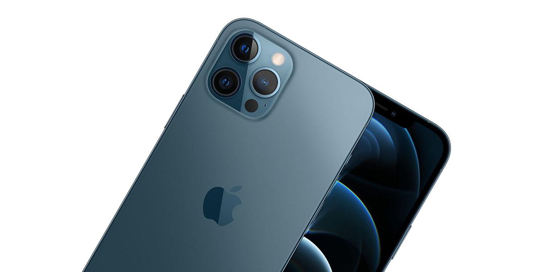 iPhone 12 или iPhone 12 Pro: сравнение, какой телефон лучше